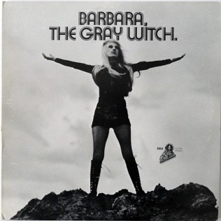 barbaragray-witch-front