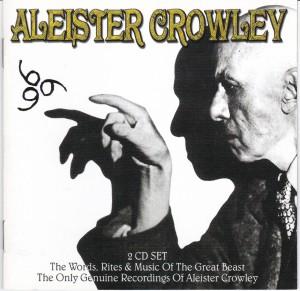crowley-front