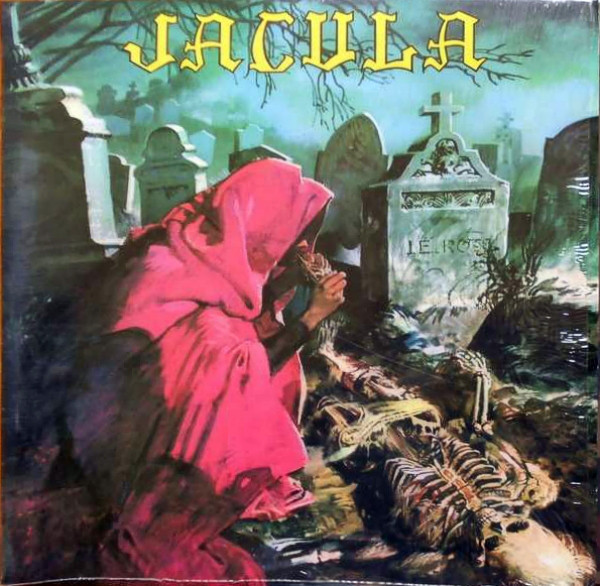 jacula