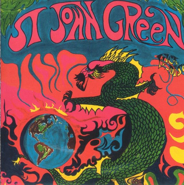 st-john-green