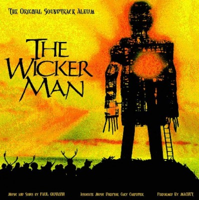 Wicker Man1.jpg