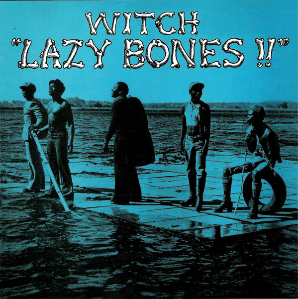 witch-lazybones