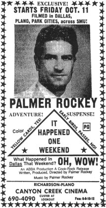 palmer_rockey8