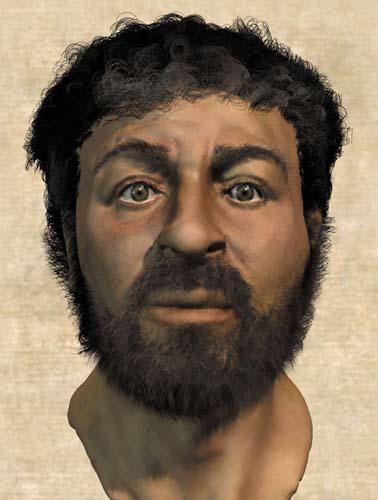 jewish jesus[1]