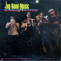 Jug Band Music
